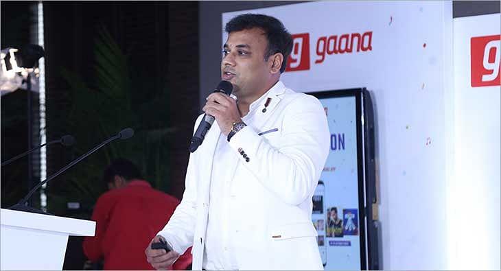 Prashan Agarwal Gaana?blur=25