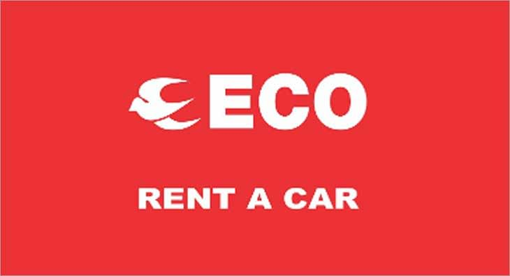 Eco Rent A Car?blur=25