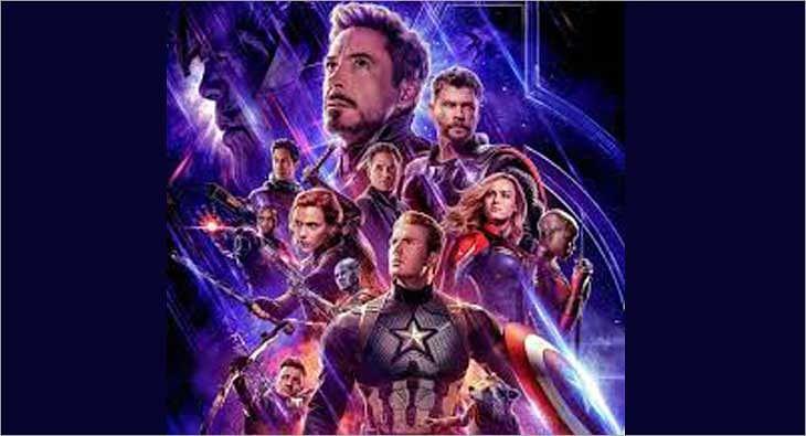 Avengers?blur=25
