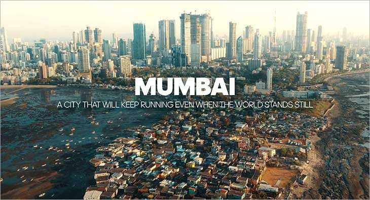 Mumbai?blur=25