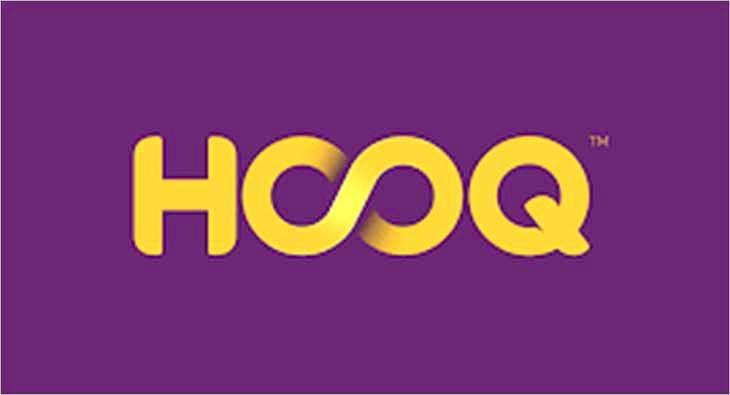 HOOQ?blur=25