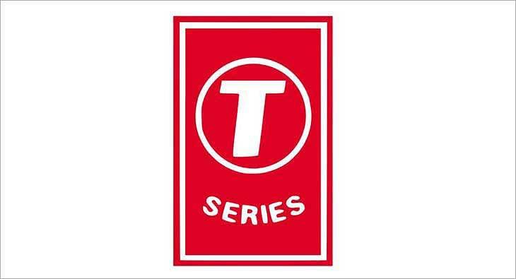 T-series?blur=25