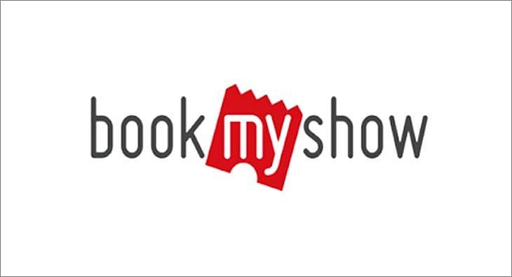 BookMyShow?blur=25