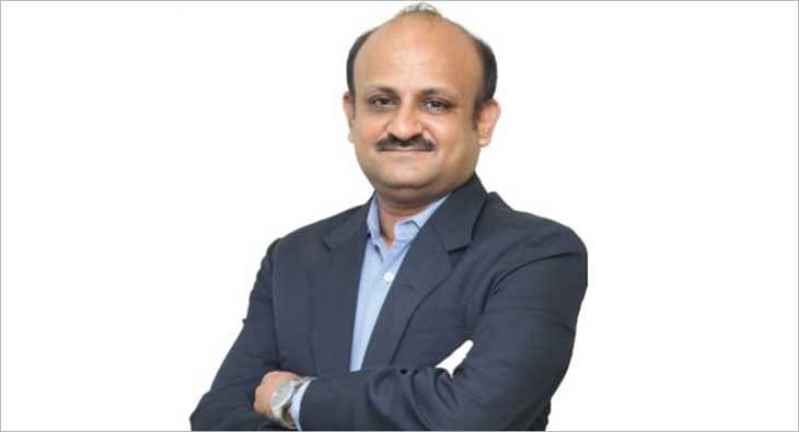 Abhishek Gupta?blur=25