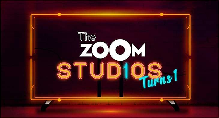 TheZoomStudios?blur=25