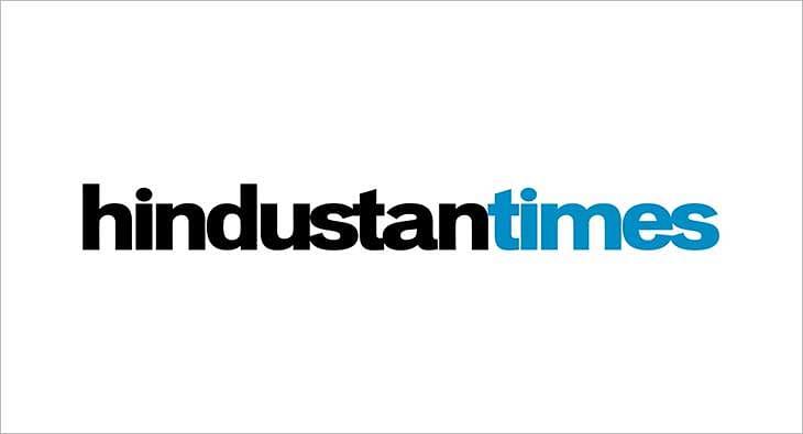 Hindustan Times?blur=25