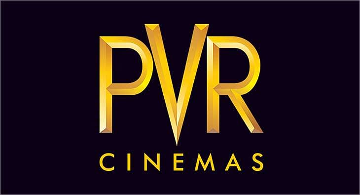 PVR Cinemas?blur=25