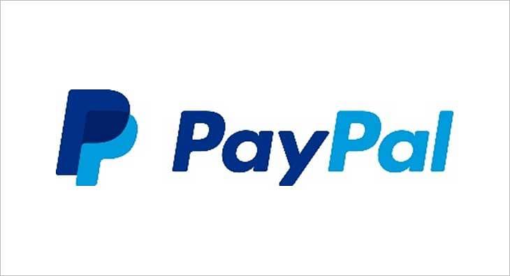 PayPal?blur=25