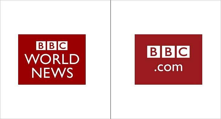 BBC.com?blur=25