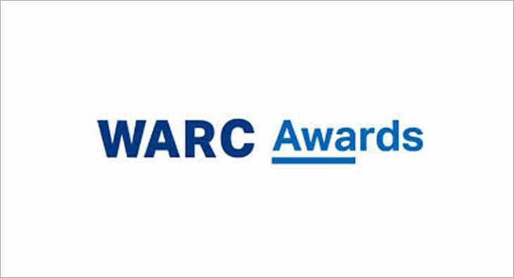 WARCAwards?blur=25