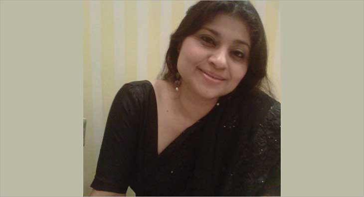 Anjali Malhotra Nanda?blur=25
