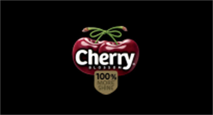 cherry?blur=25