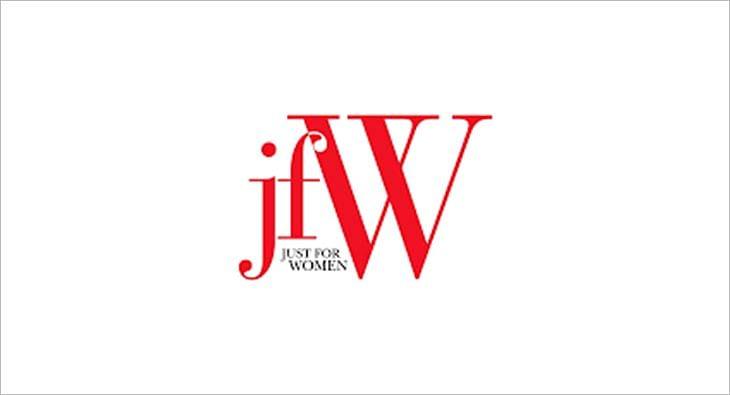JFW?blur=25