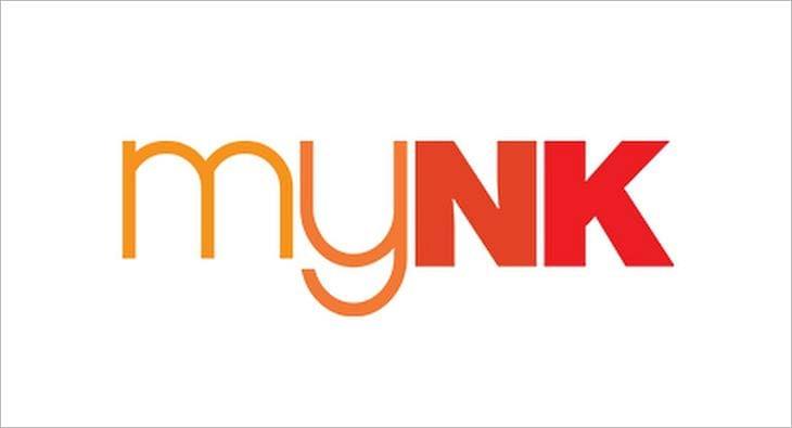 Mynk?blur=25