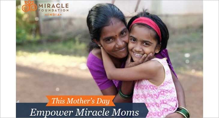 Miracle Foundation Mothers Day?blur=25