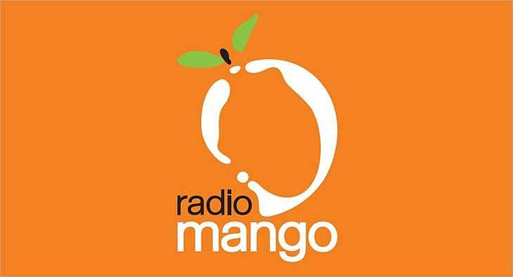 RadioMango?blur=25