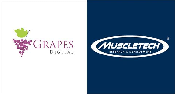 Grapes Digital Muscle Tech?blur=25