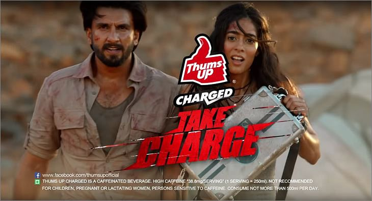 Thums Up Charged TVC Ranveer Singh?blur=25