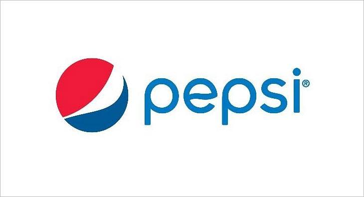 Pepsi?blur=25