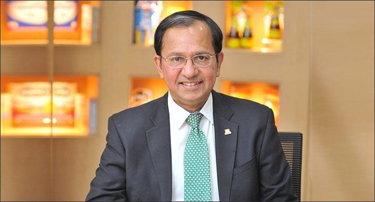 Suresh Narayanan Nestle India?blur=25