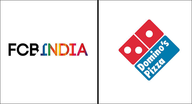 FCBIndia?blur=25