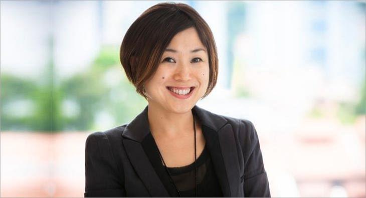 Kyoko?blur=25