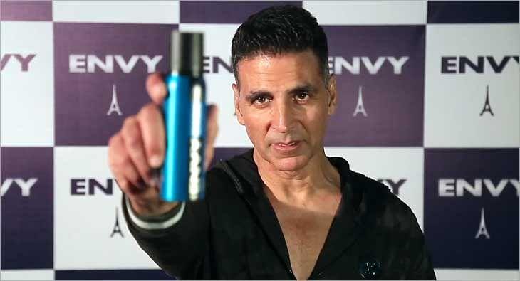 Akshay Kumar?blur=25
