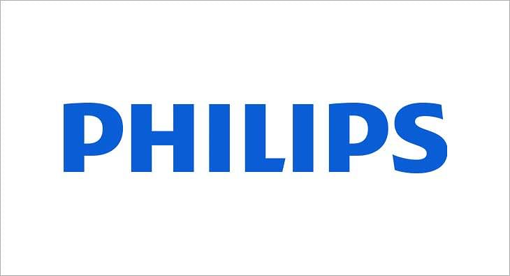Philips India?blur=25
