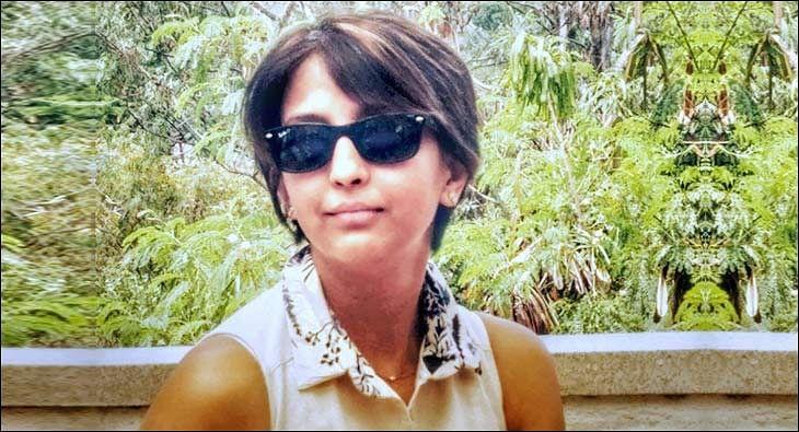 SaraswathiAnand?blur=25