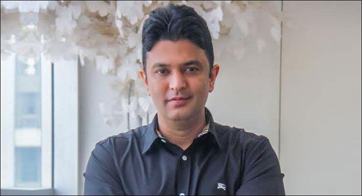 Bhushan Kumar?blur=25