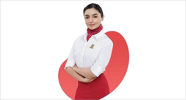 Frankfinn Alia Bhatt?blur=25