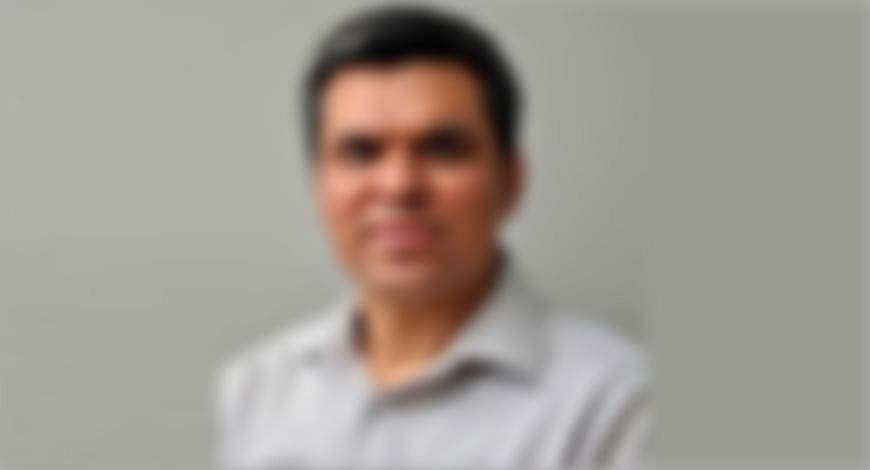 Amit Chopra, Star India, Samara Capital