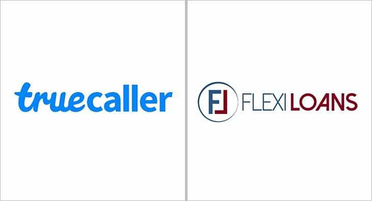 truecaller Flexiloans?blur=25