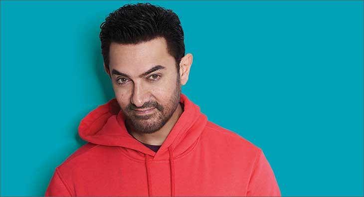 Aamir Khan?blur=25