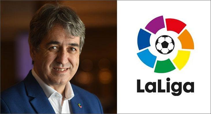 Jose Cachaza La Liga?blur=25