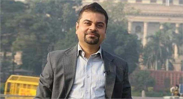 Dinesh Gautam?blur=25
