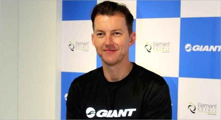 Brett Lee for Giant?blur=25