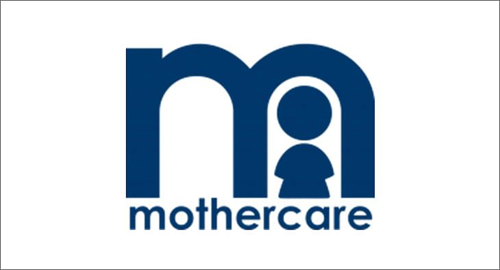 Mothercare?blur=25
