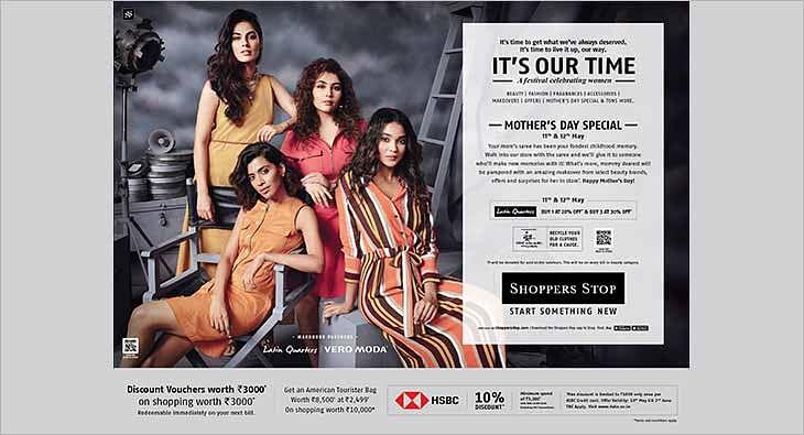ShopperStop?blur=25