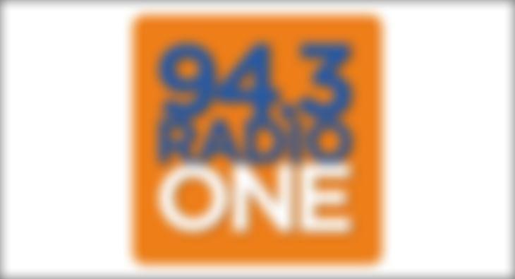 radioOne