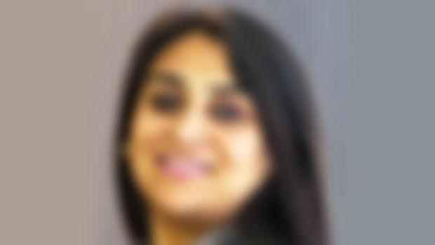 Swati Bhattacharya Bajaj