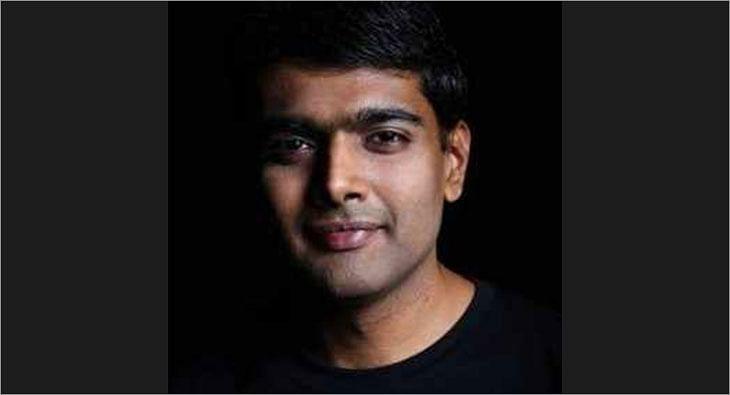 Harish Narayanan?blur=25
