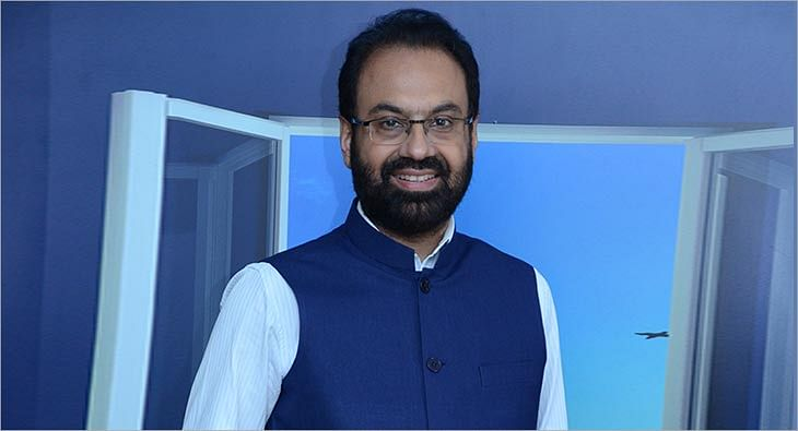 Ranjivijit Singh Samsung India?blur=25
