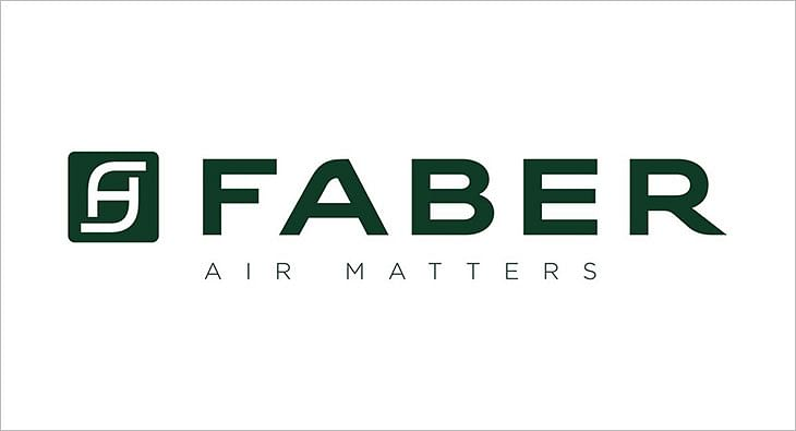 Faber India?blur=25