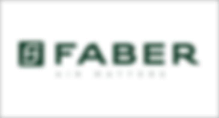 Faber India
