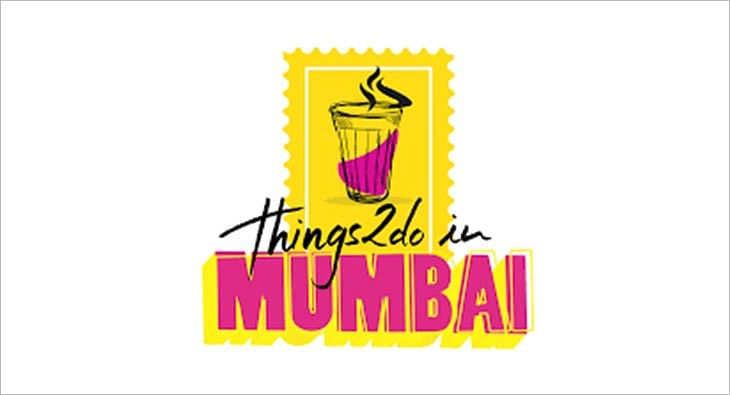 Things2DoInMumbai?blur=25