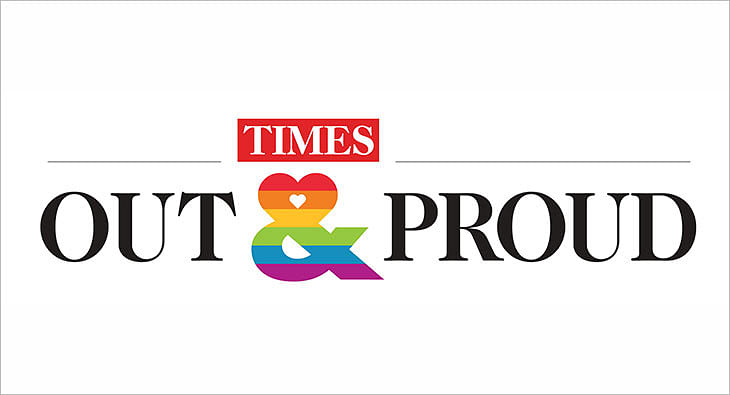 Times Out and Proud Campaign?blur=25