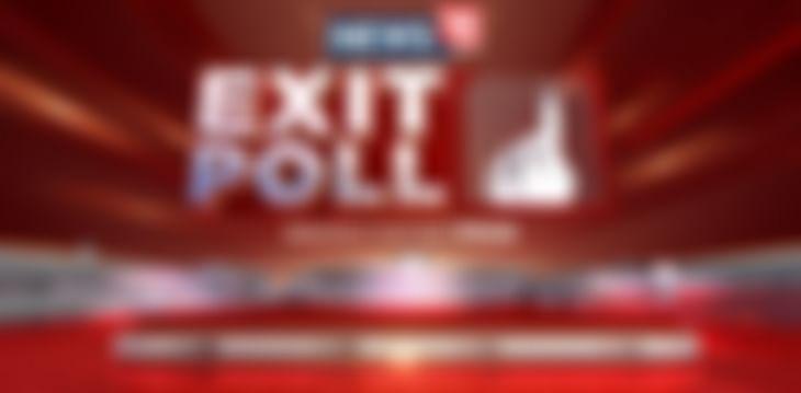News18 Exit Poll