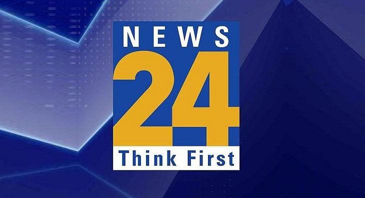 news24?blur=25