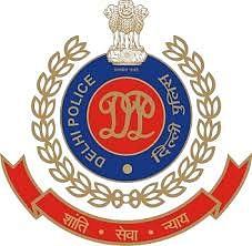 Delhi police?blur=25